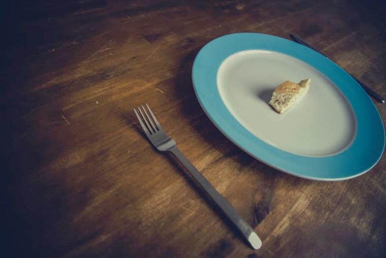 Szuper 7 napos diéta, hogy beleférj a kedvenc ruhádba, 8 napos diéta