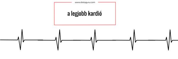 kardio.png