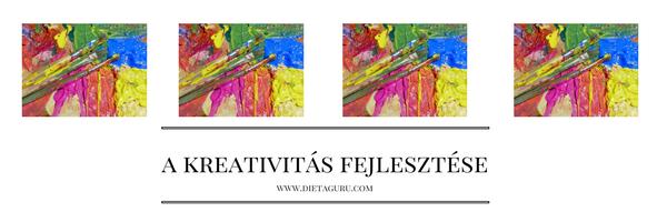 kreativitásfejlesztés.png