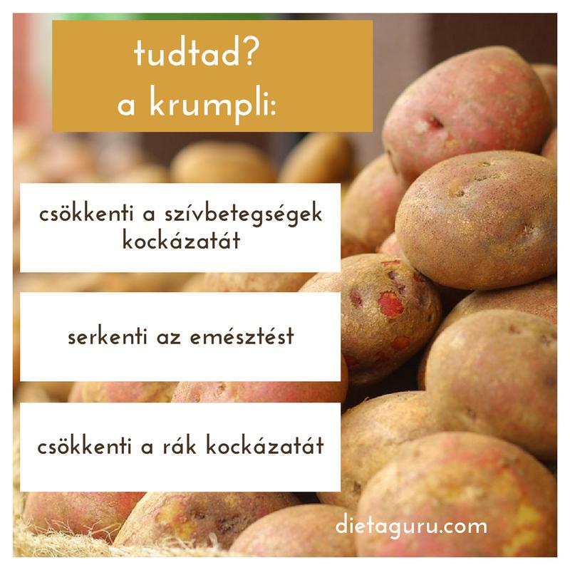 krumplihealth.png
