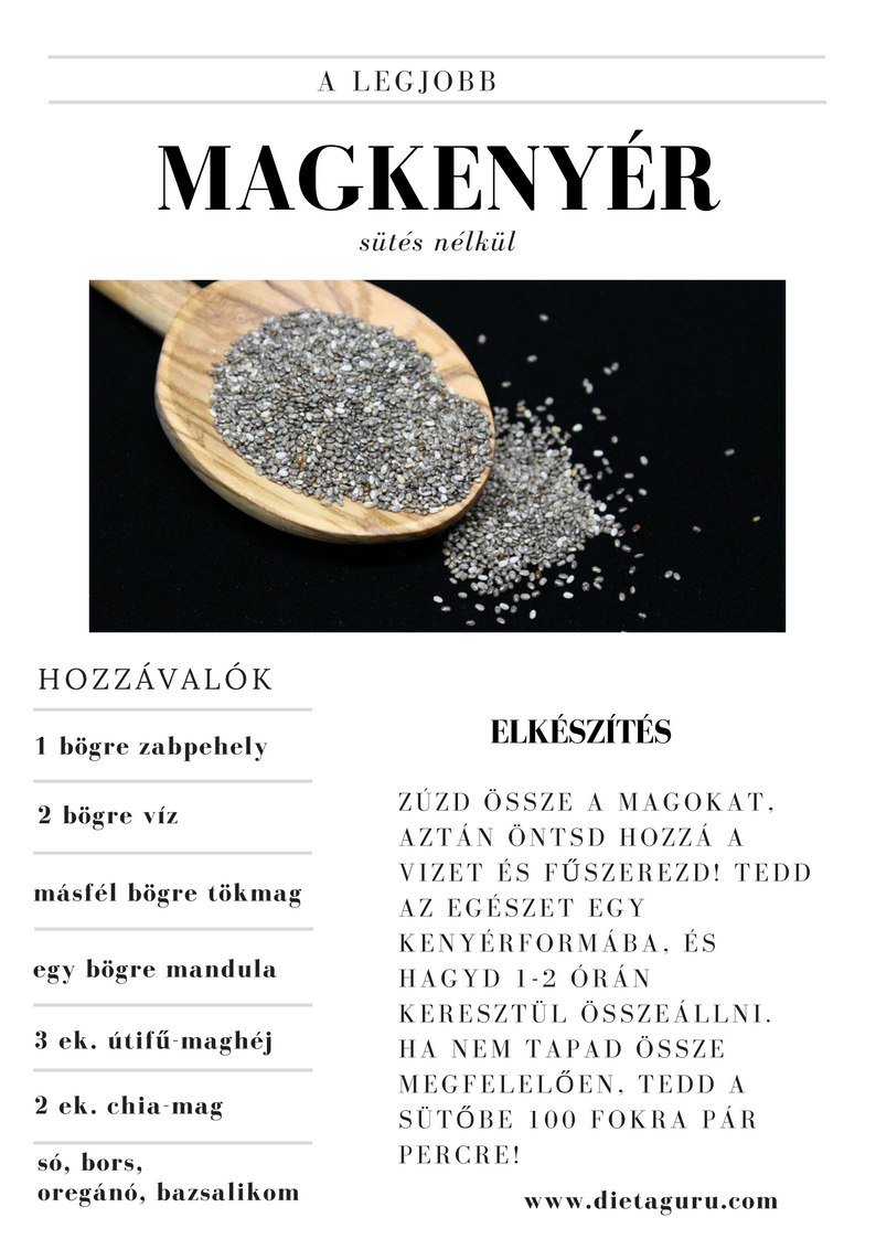 magkenyér.png