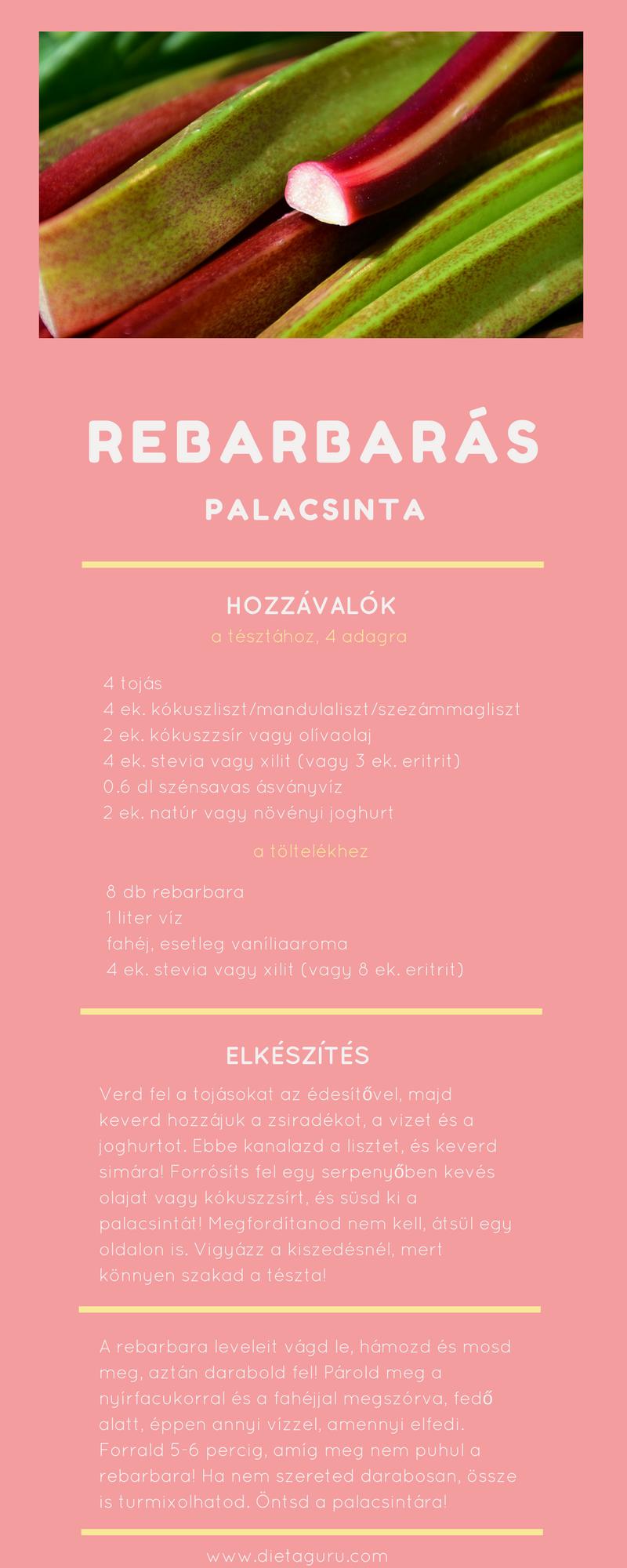 rebarbaras_palacsinta.png