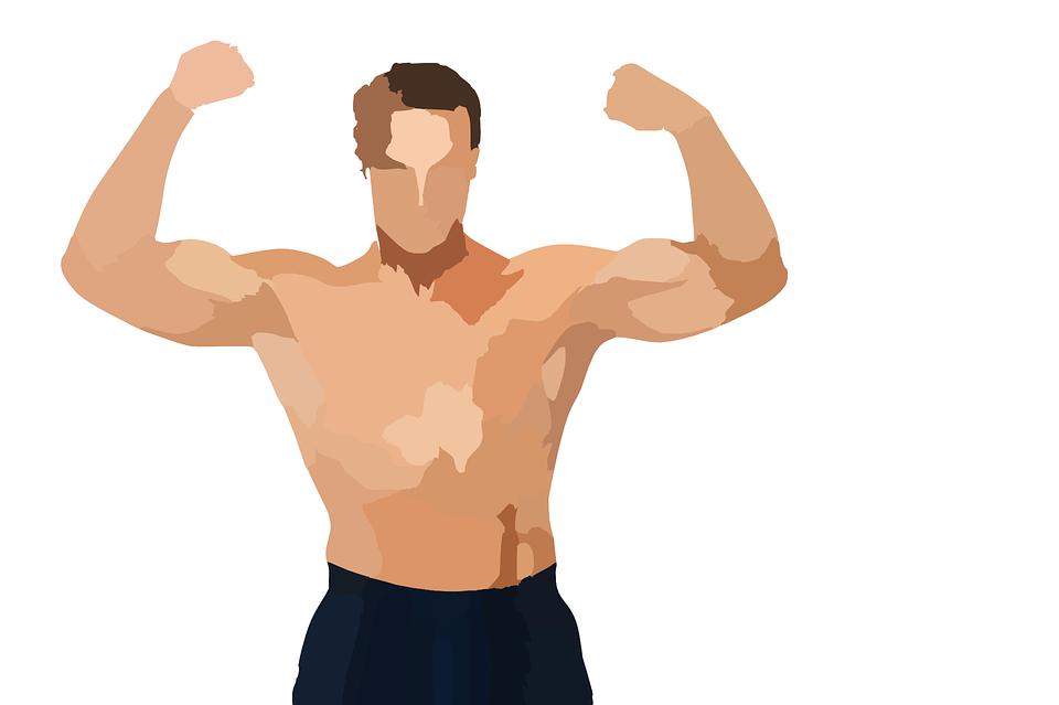 bodybuilding-311351_960_720.png
