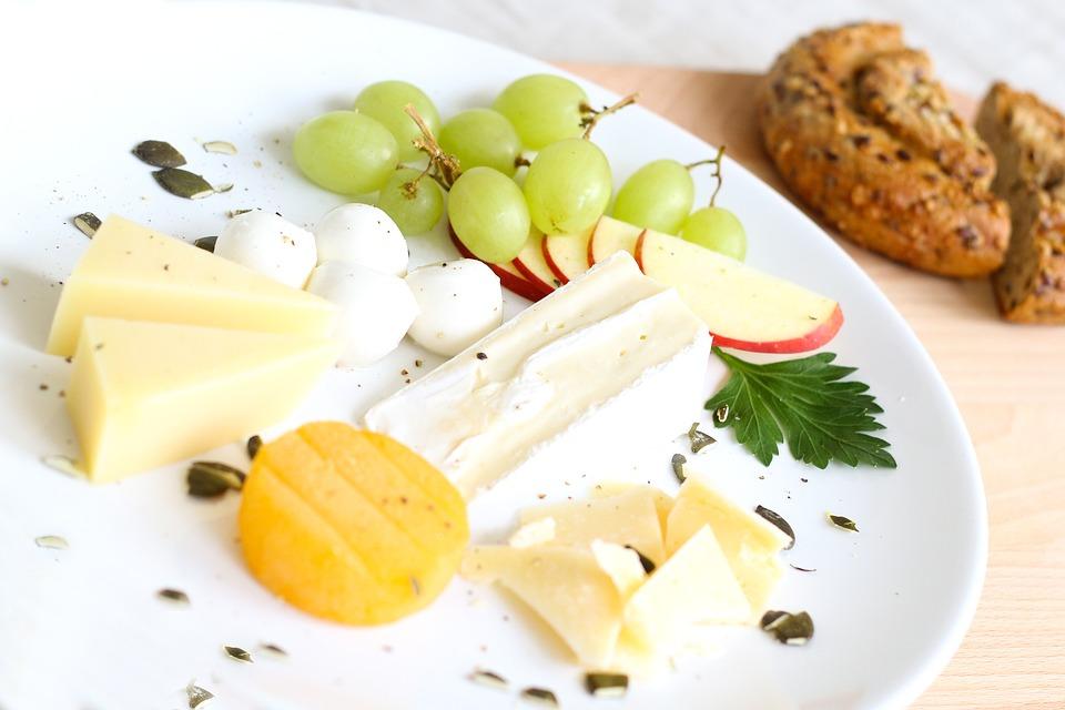cheese-1804461_960_720.jpg