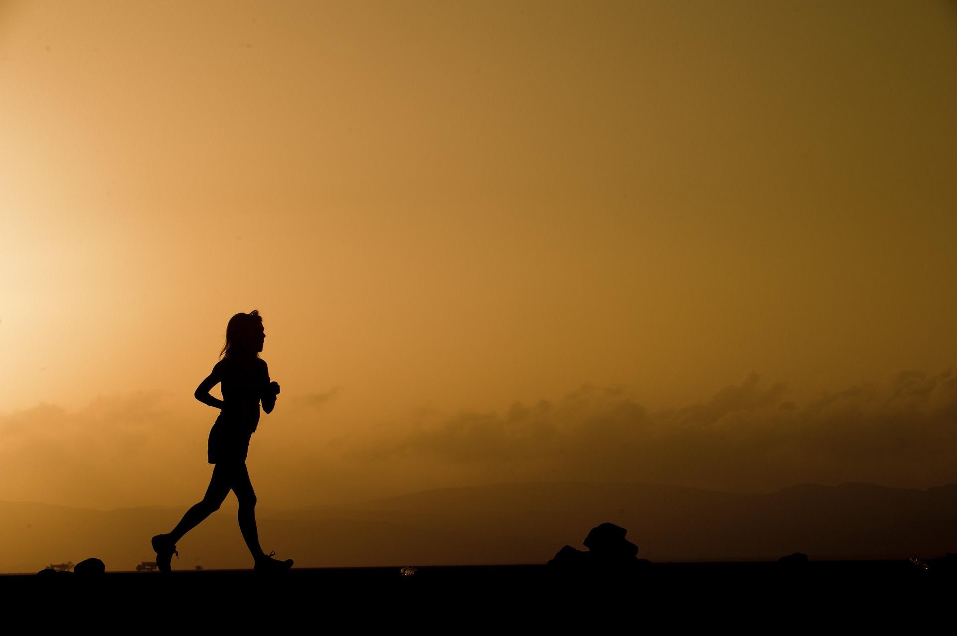 hacer-ejercicio.jpg