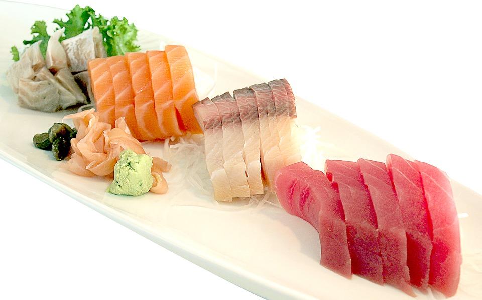 tuna-1957234_960_720.jpg