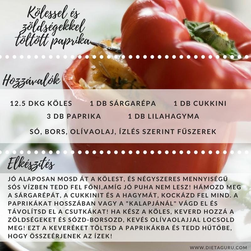 Kölessel és zöldségekkel töltött paprika.png