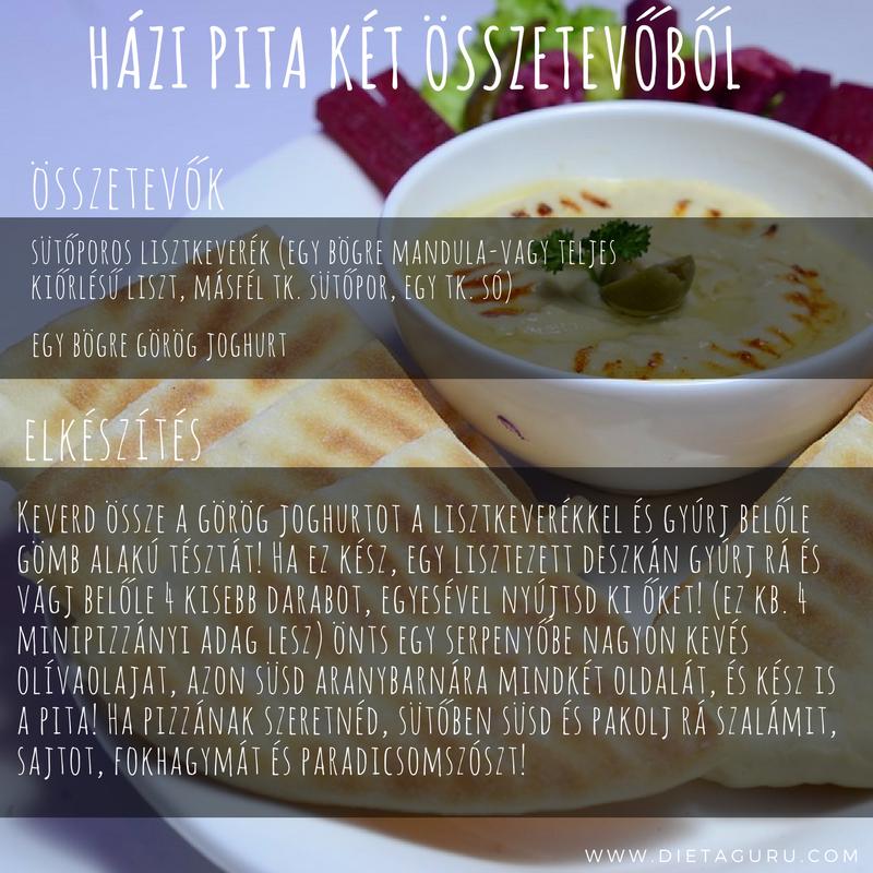 házi pita 2 összetevőből.png