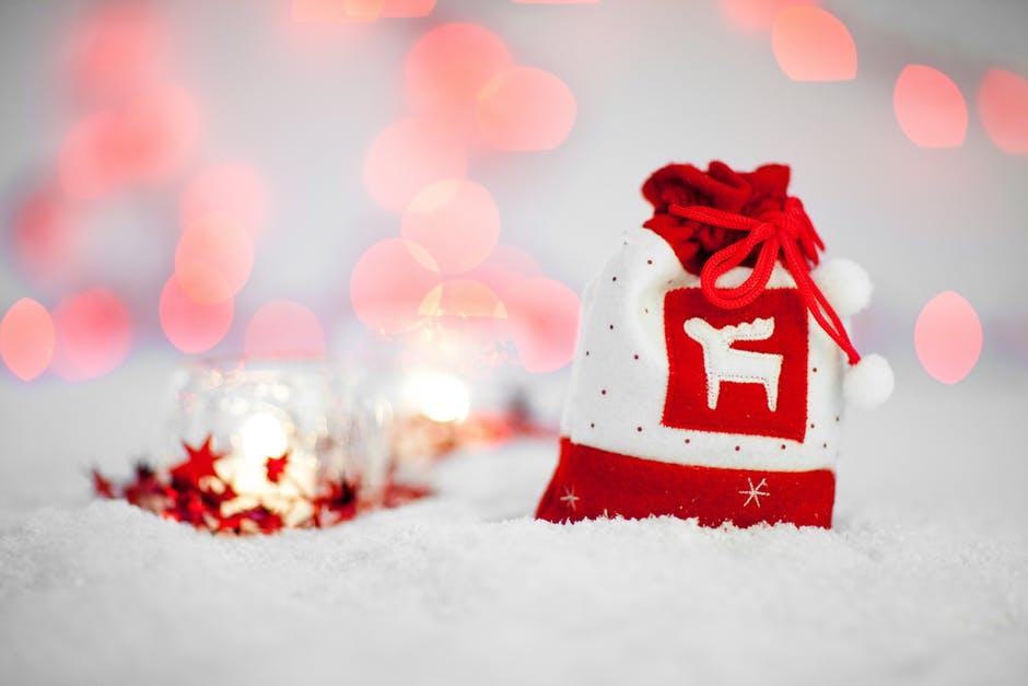 bag-celebration-christmas-concept-60919.jpeg