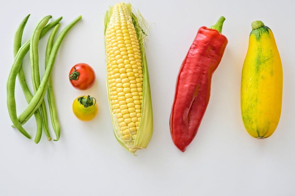 zoldsegek-kukorica-paradicsom.jpeg