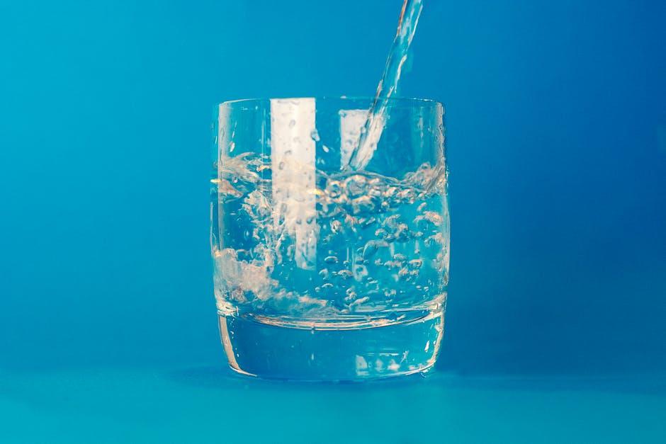 water-glass-viz.jpg