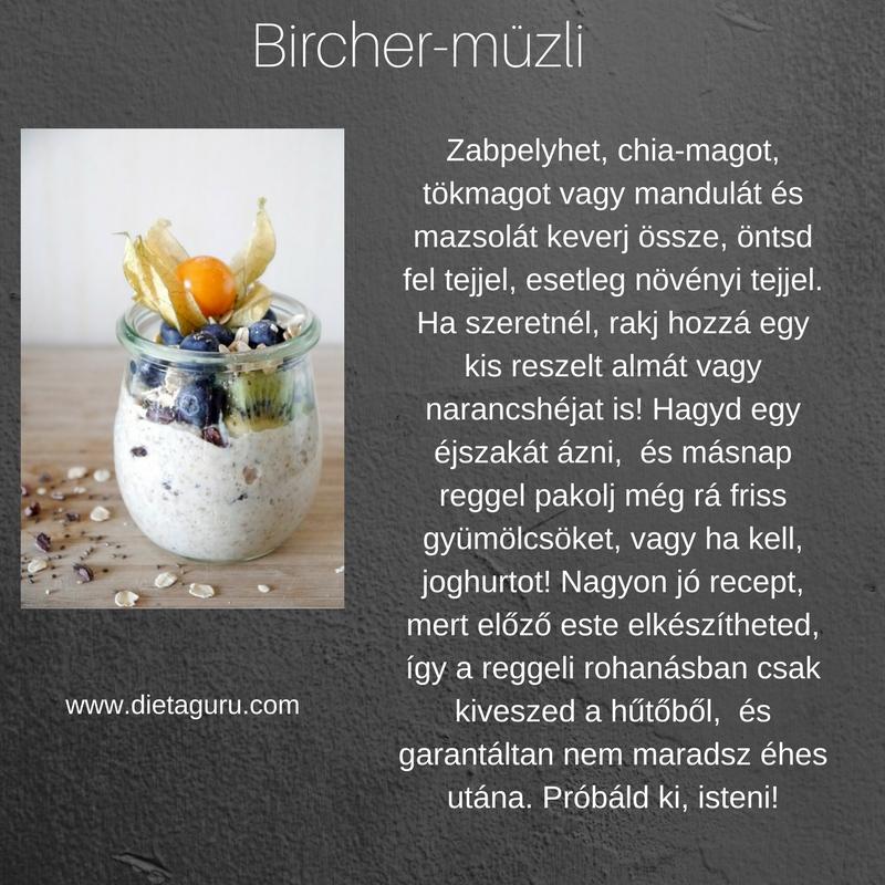 Bircher-müzli.png