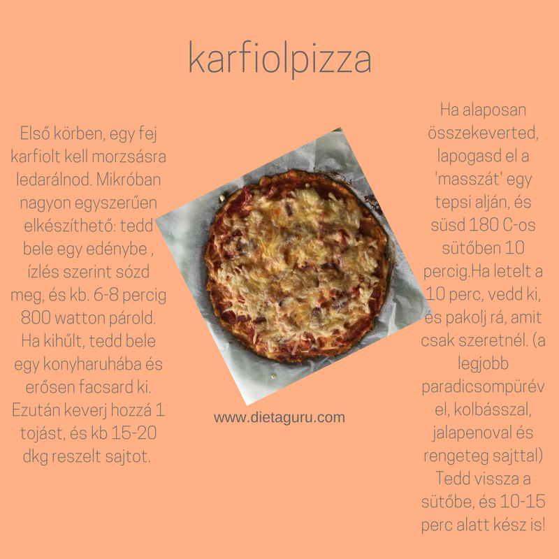 karfiolpizza.png