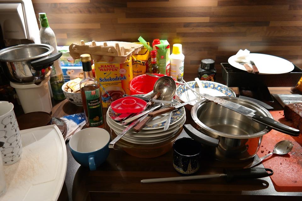kitchen-231968_960_720.jpg