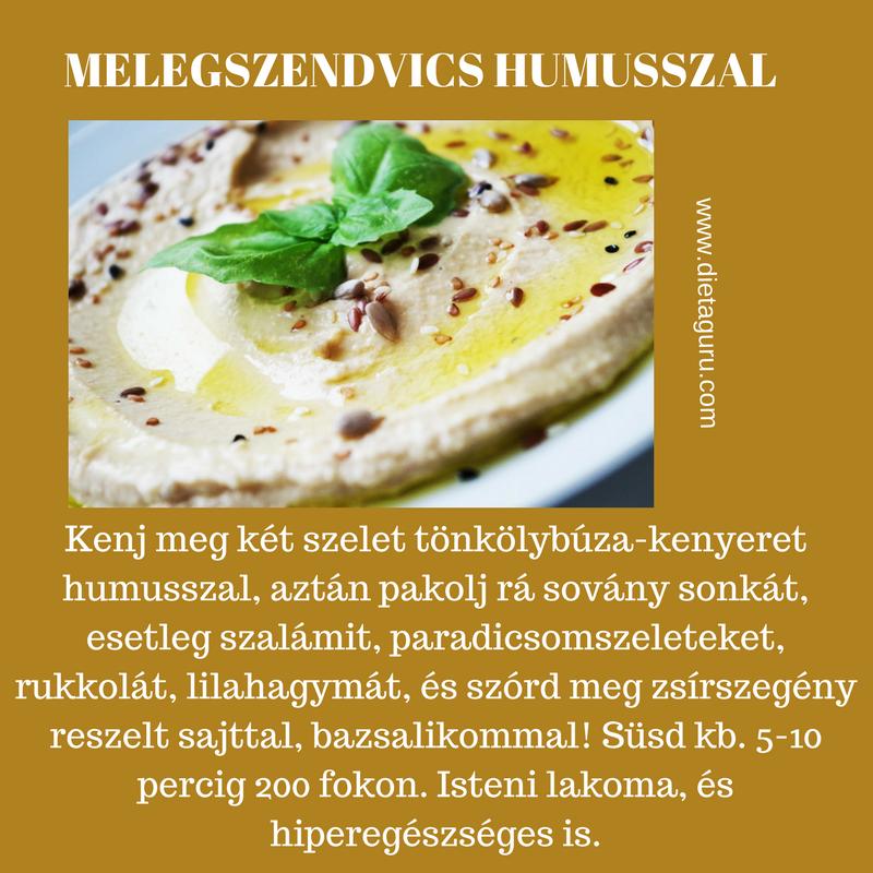 MELEGSZENDVICS HUMUSSZAL.png