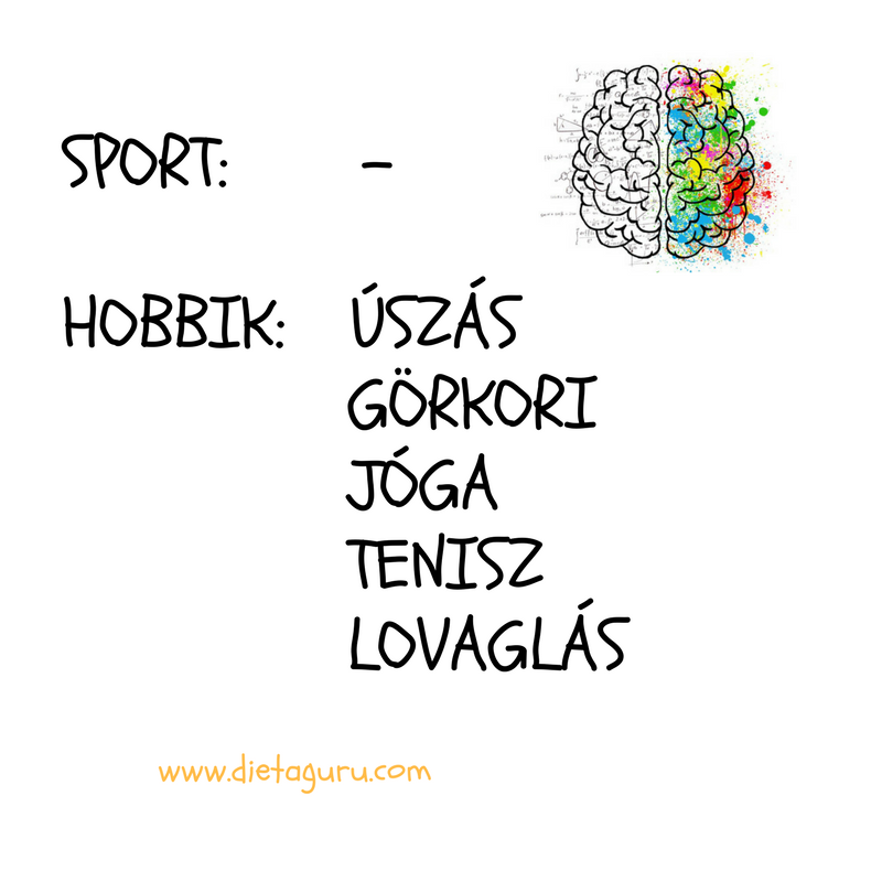sporthobbi.png