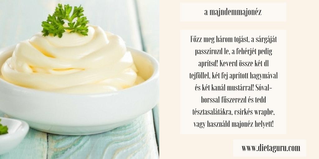 a hamis majonéz.png