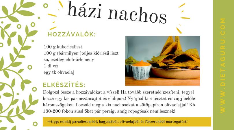 házi nachos.png