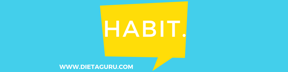 habits..png