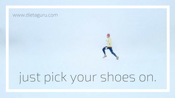 just pick your shoes on..png