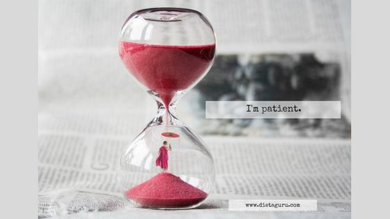 türelem.png