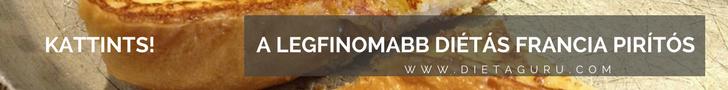 a legfinomabb diétás francia pirítós (1).png