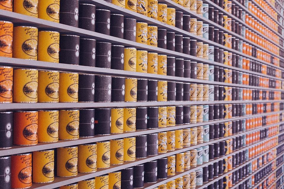 canned-food-570114_960_720.jpg