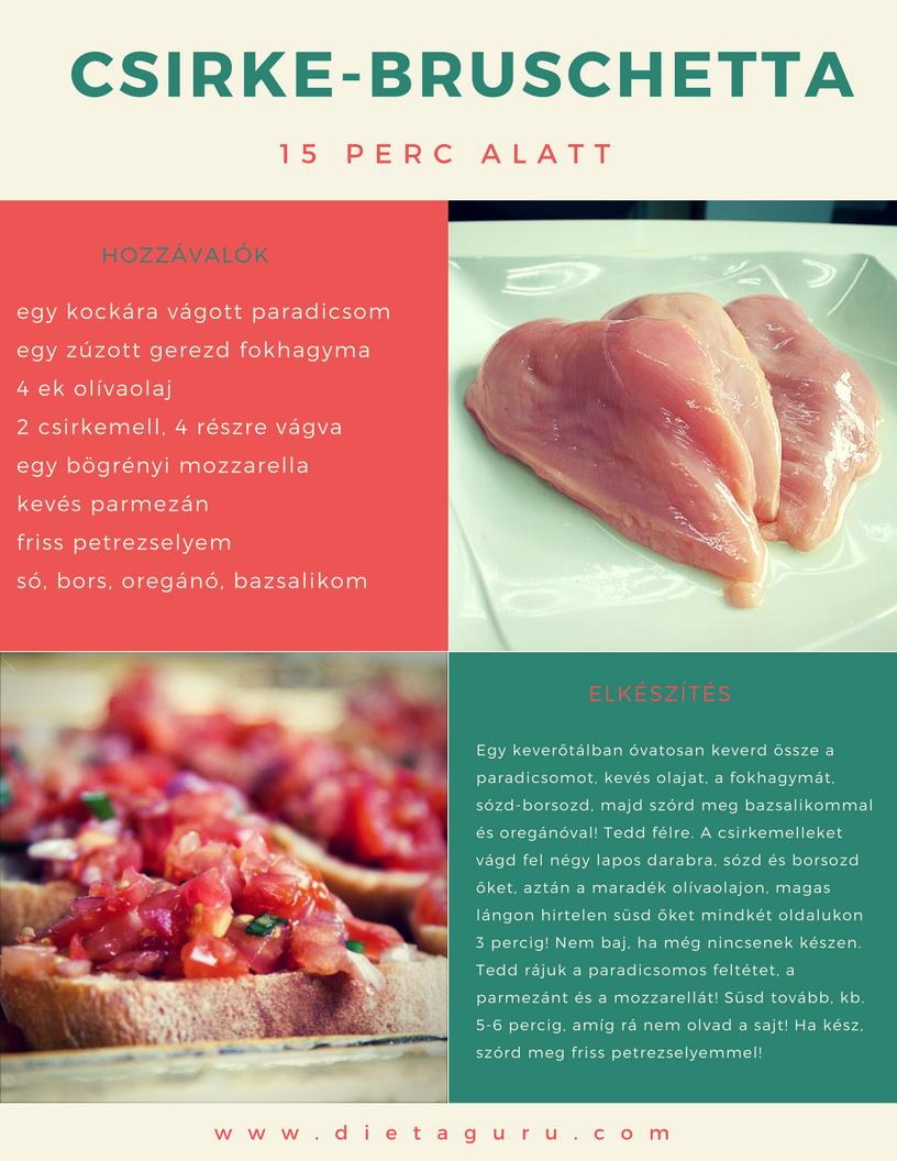 csirke-bruschetta (1).png