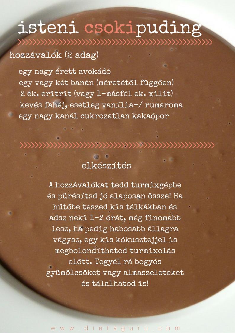 csokipuding_avokádós_recept.png