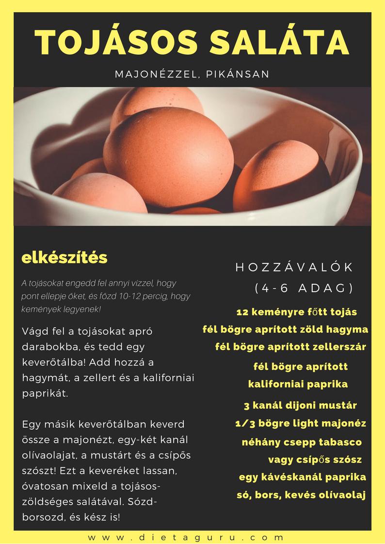 tojásos saláta.png