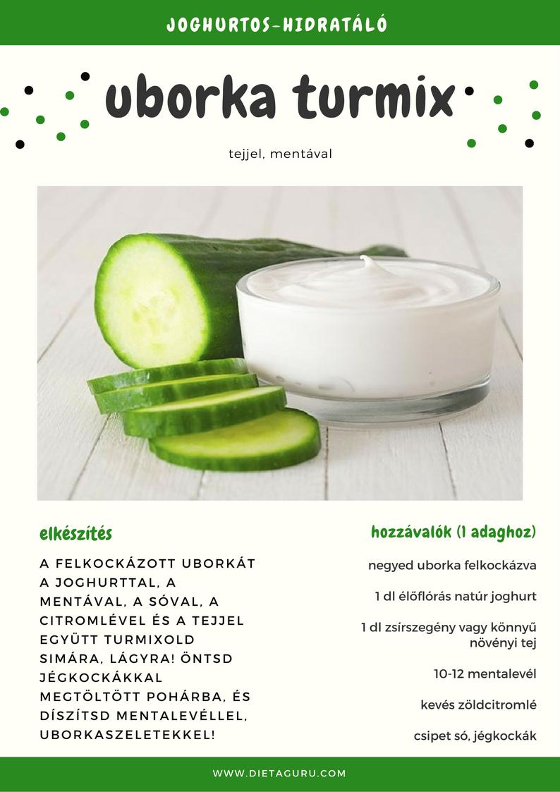 cucumber_turmix.png