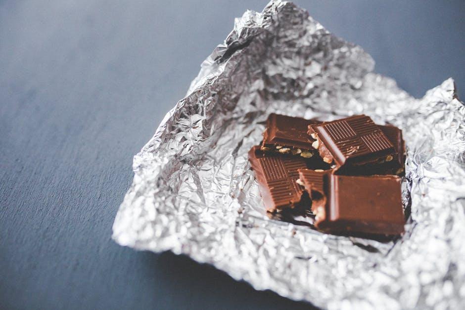 dark-brown-milk-candy.jpg