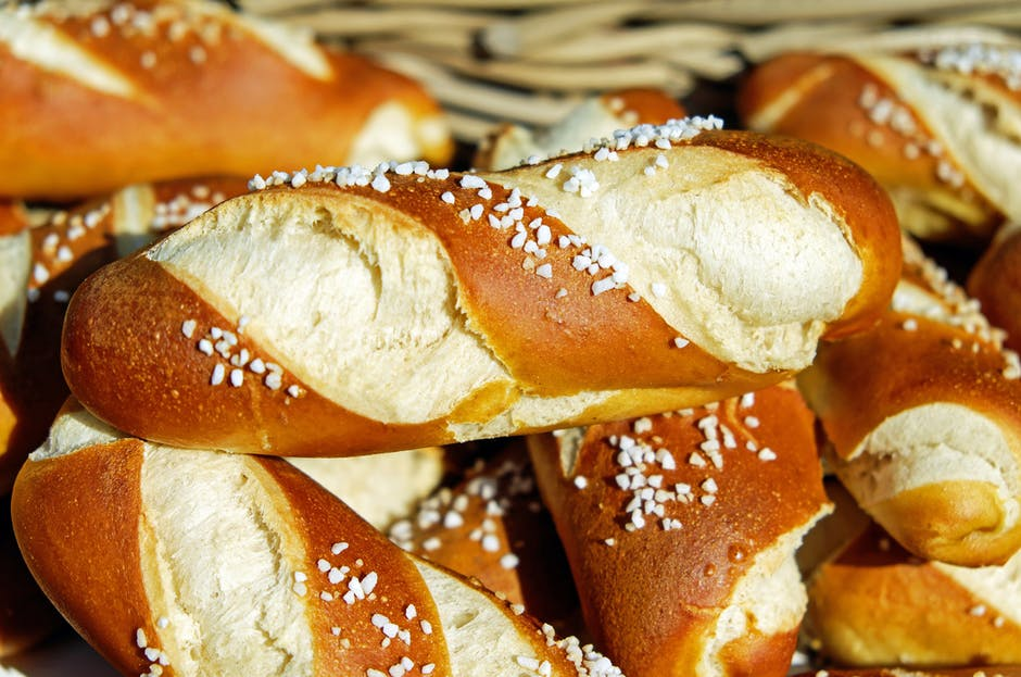 kenyérke.jpeg