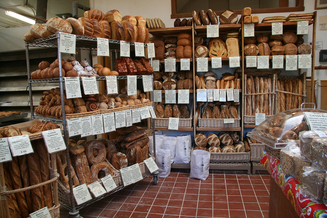 1280px-Acme_Bread_Shop_Front_2010.JPG