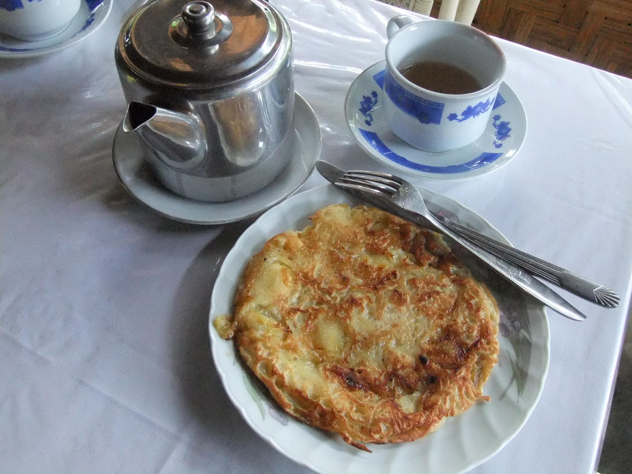Banana_pancake_in_Rantepao_Toraja.JPG