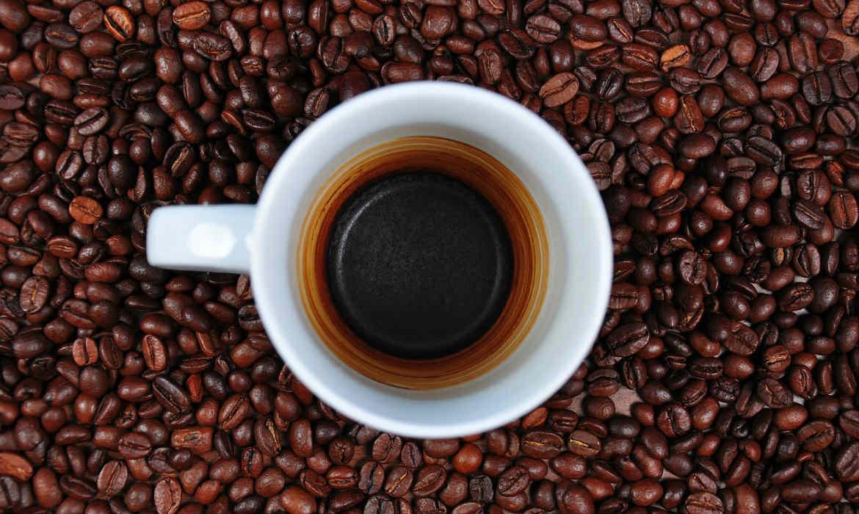 PROMO_Coffee-beans.jpg