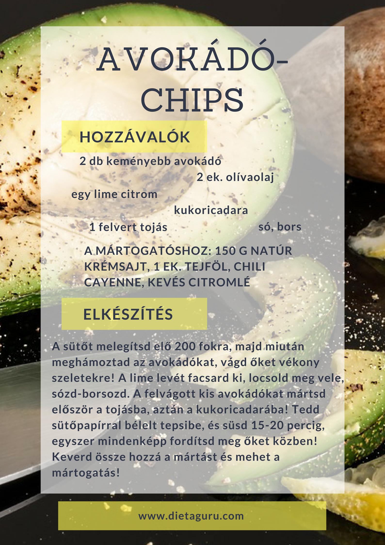 avokádó-chips.png