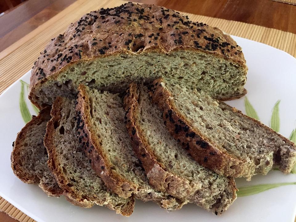 bread-2135333_960_720.jpg