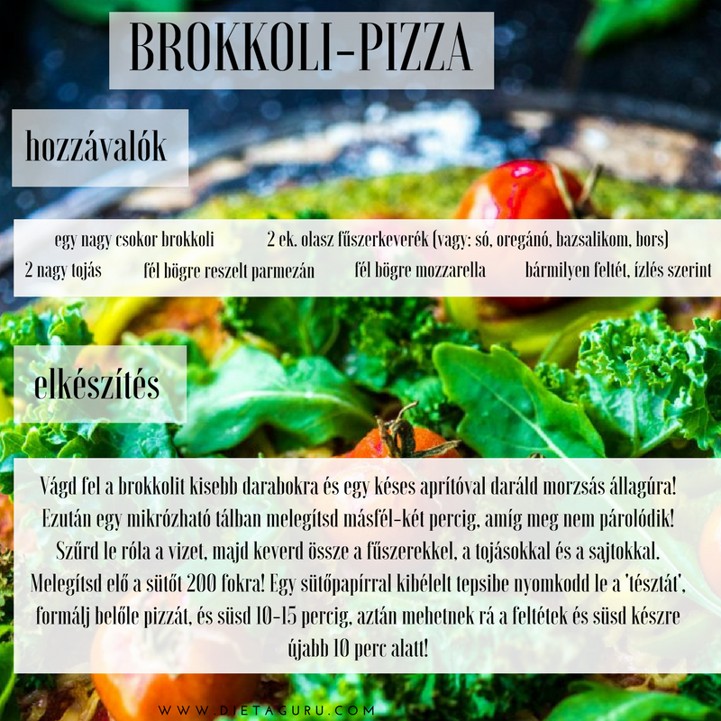 brokkolipizza_recept.png