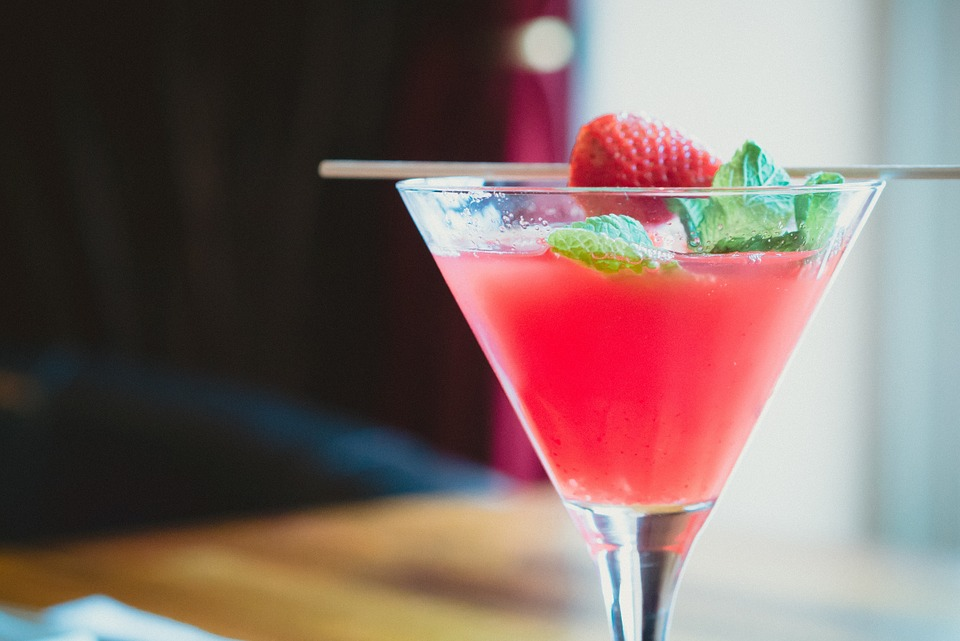 cocktail-919074_960_720.jpg