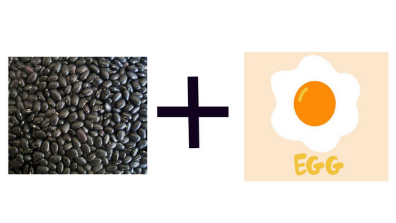 feketebab_tojás.png