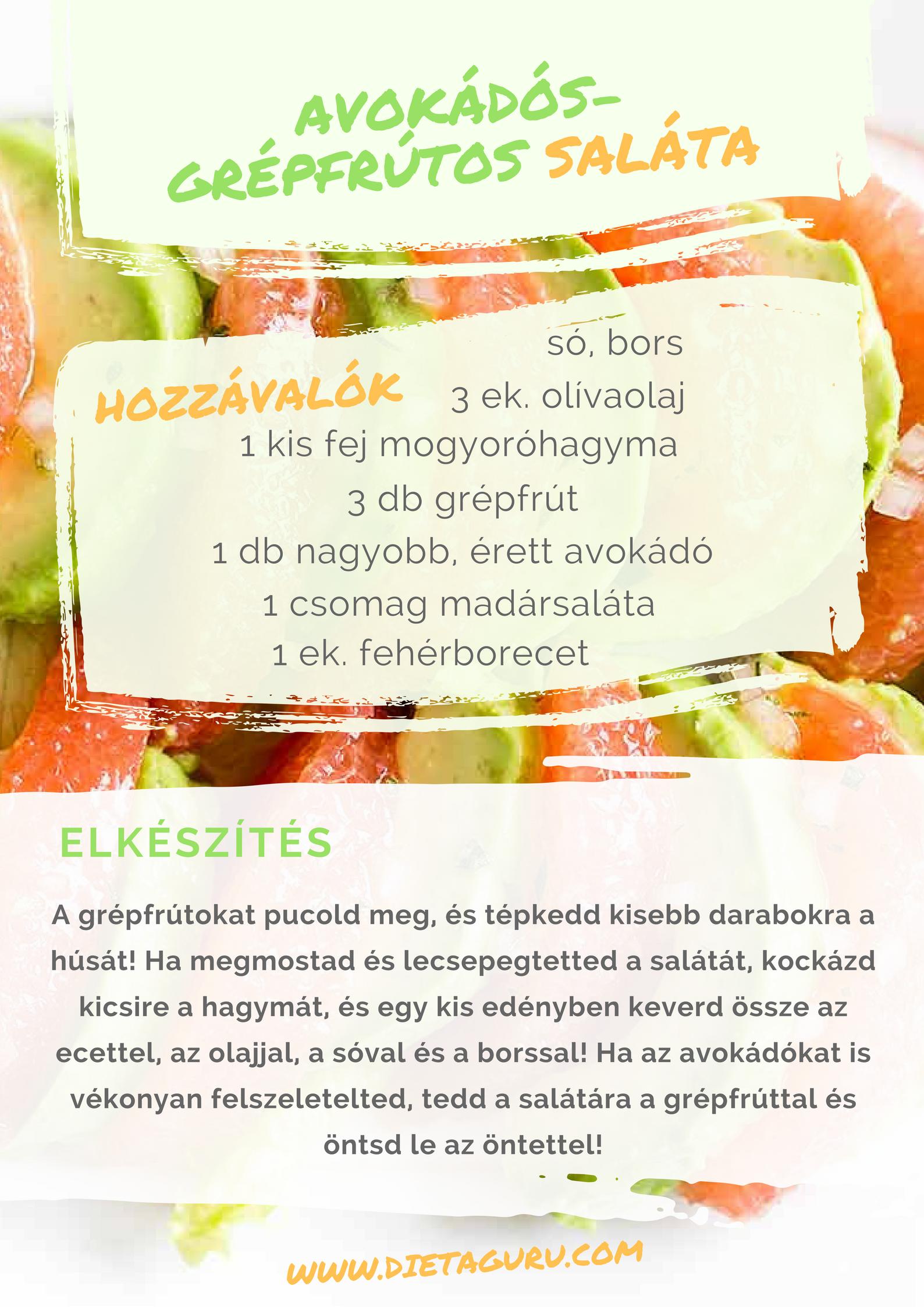 grépfrútos-avokádóssaláta.png