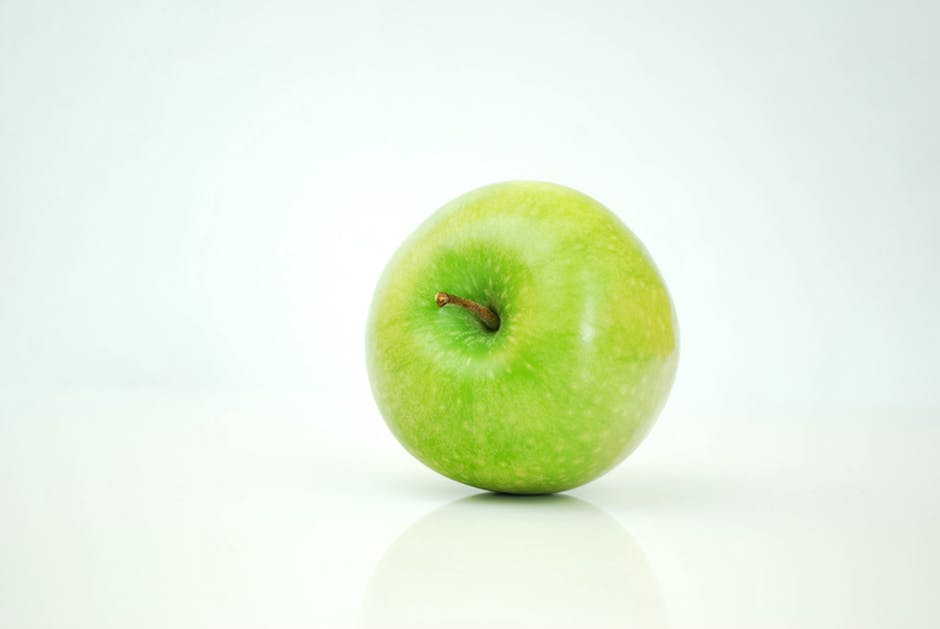 green-apple-pallet-pulpwood-green-food-63253.jpeg