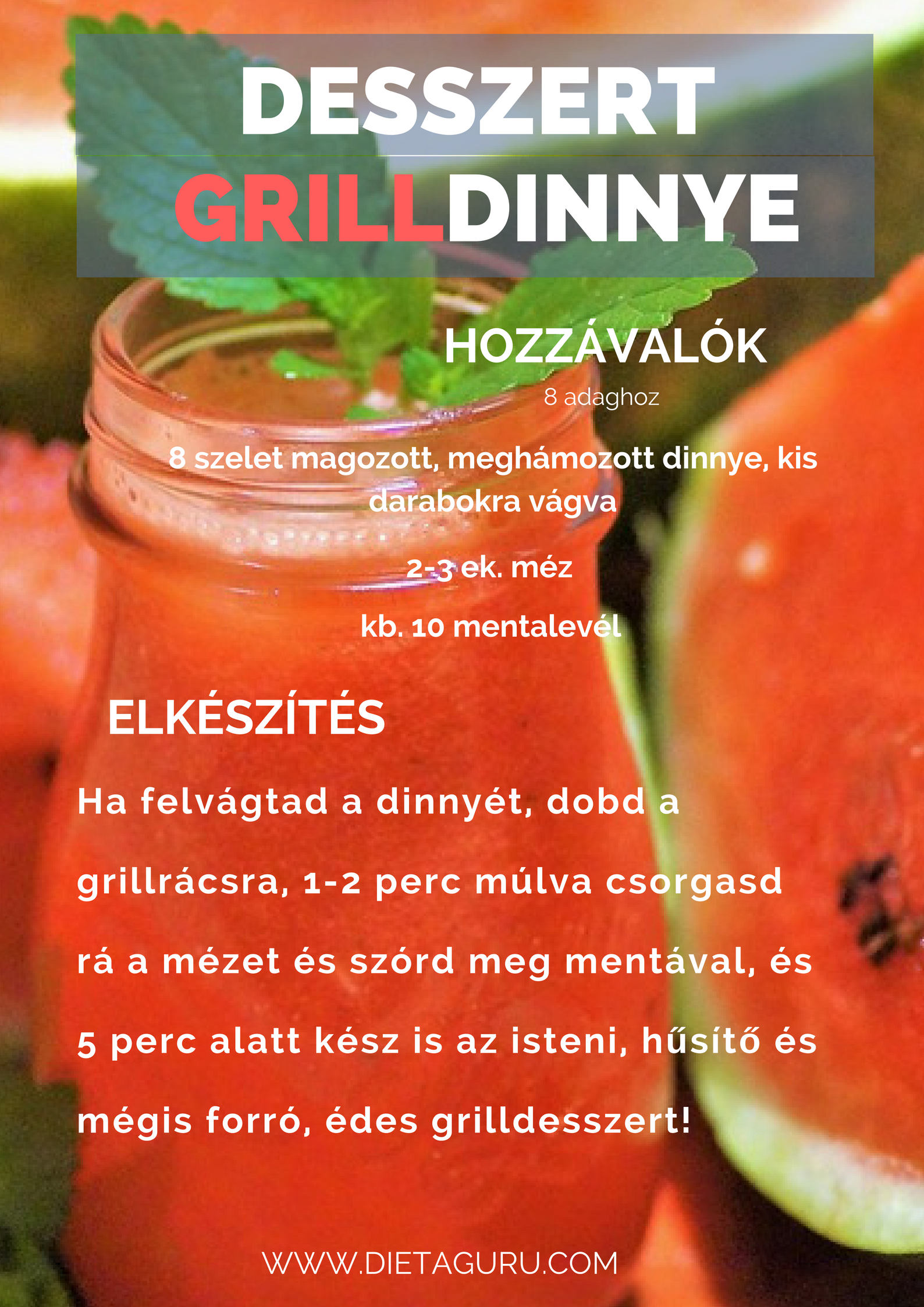 grilldinnye_édes.png
