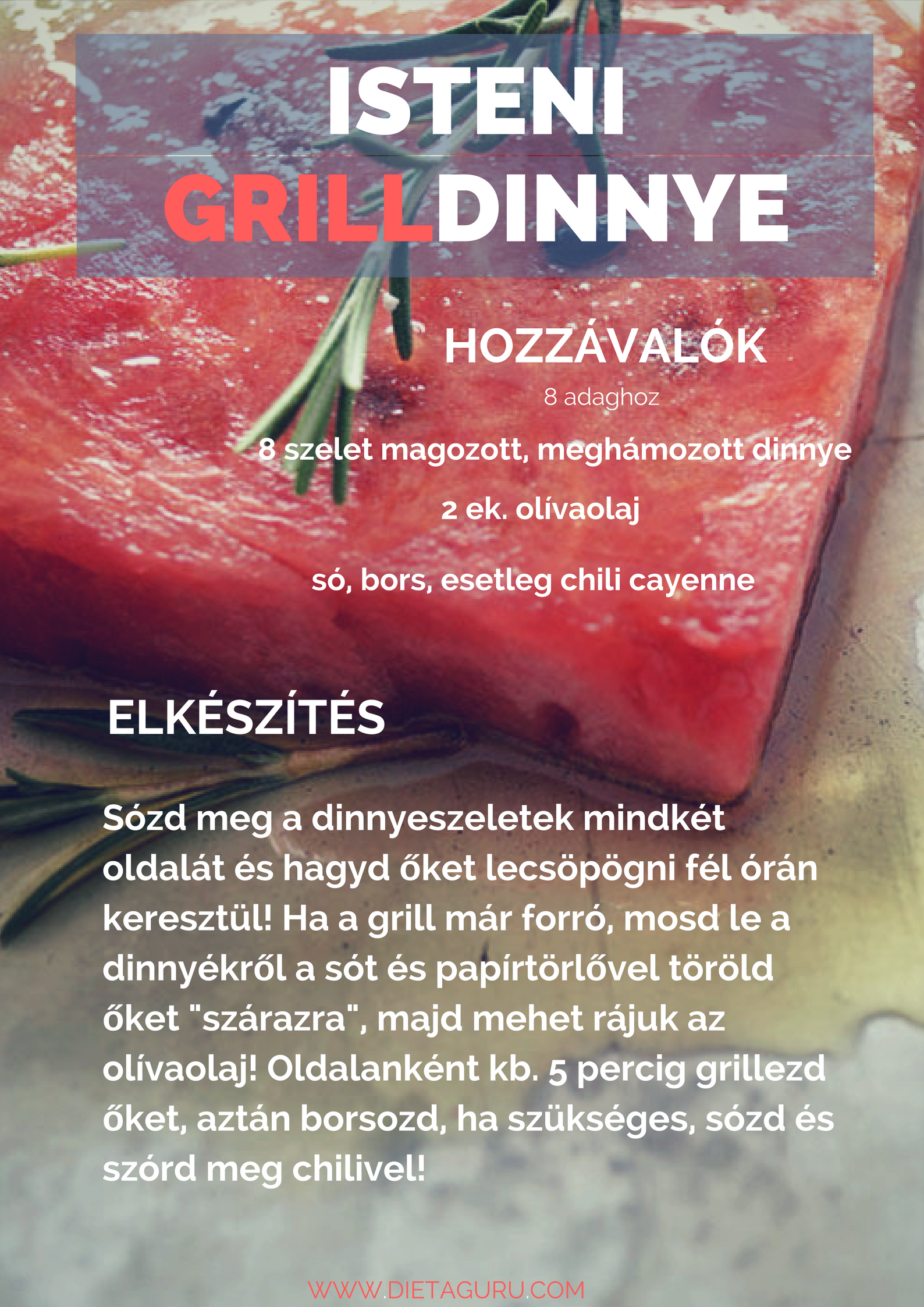 grilldinnye_recept.png