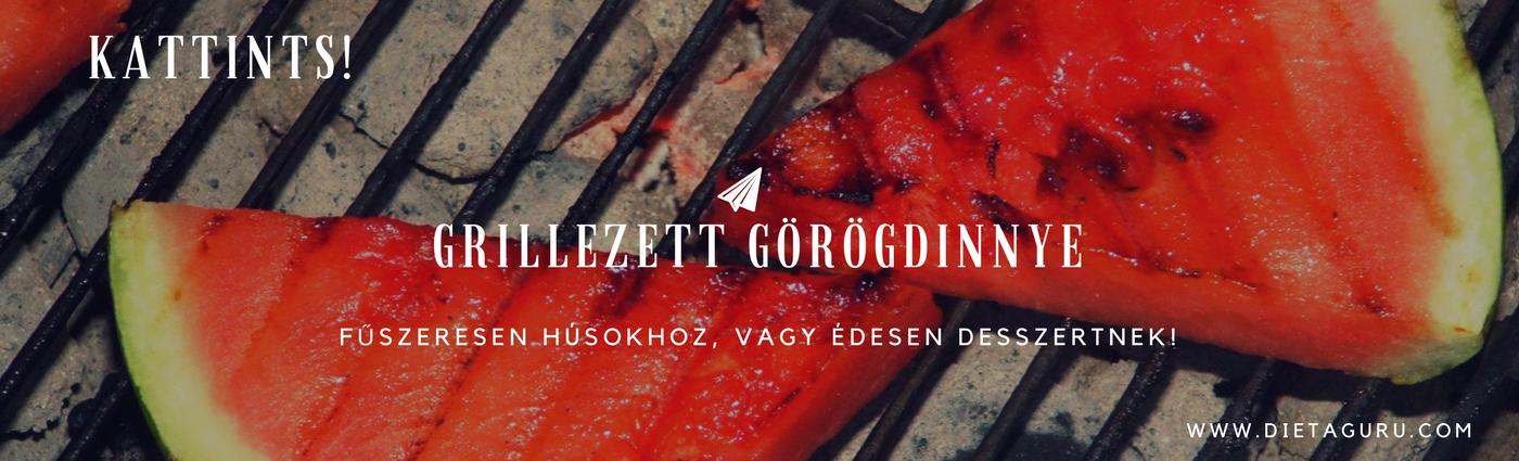 grillezett görögdinnye.png