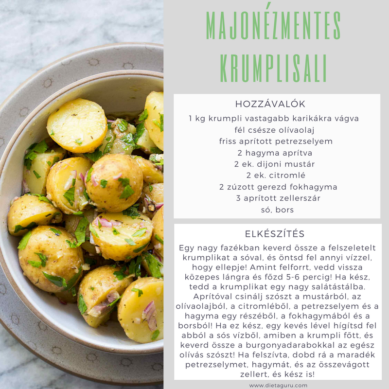 majonézmentes krumplisali.png