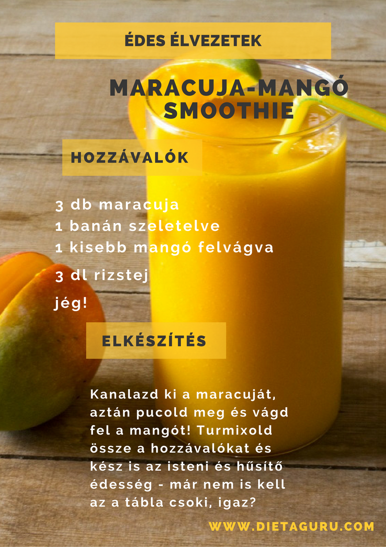 mangó-maracuja-smoothie.png
