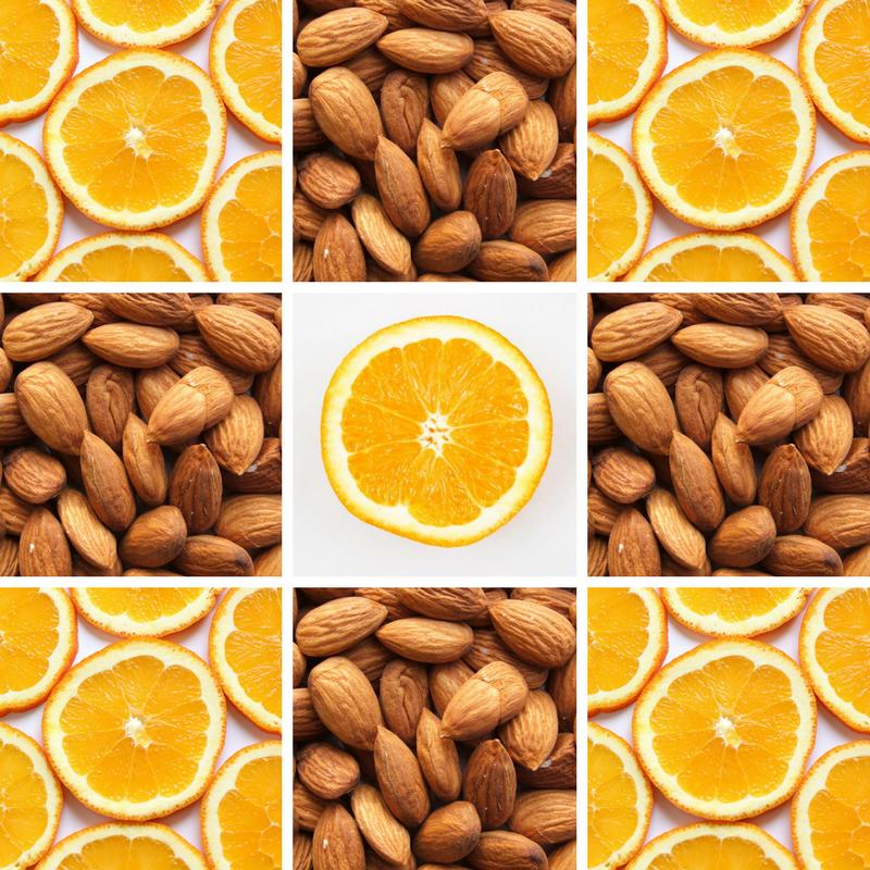 narancsmandula.png