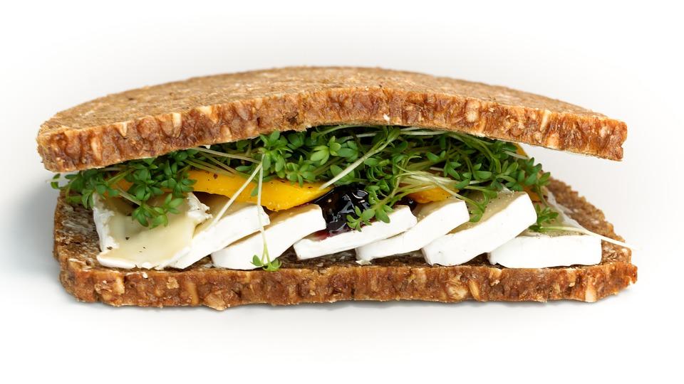 sandwich-890822_960_720.jpg